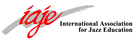 International Association of Jazz Educators